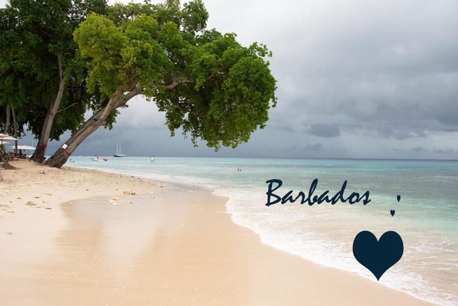 Barbados Holetown the House Batsheba