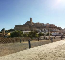 Ibiza Eivissa