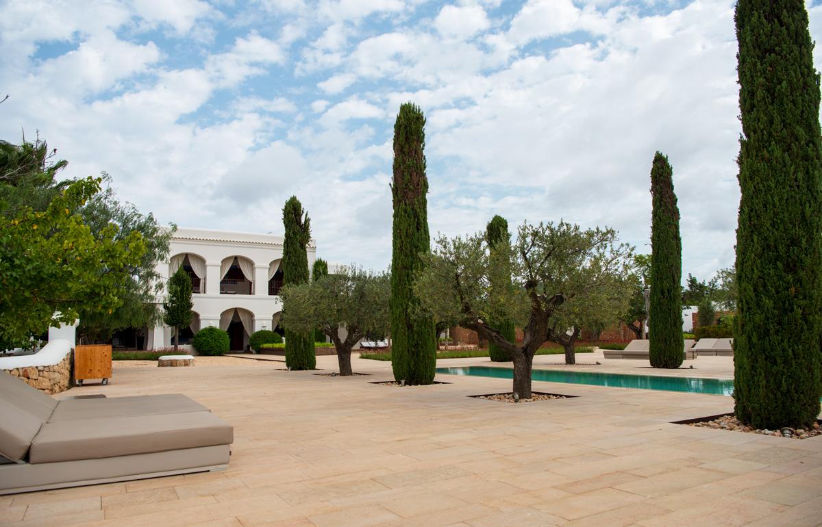 Ibiza, weekend guide, sevärdheter på Ibiza, hotell på Ibiza, restauranger på Ibiza, Ca Na Xica
