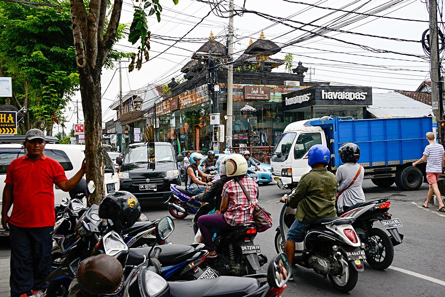 Bali tips Indonesia Nusa Dua Seminyak © www.resorochaventyr.se