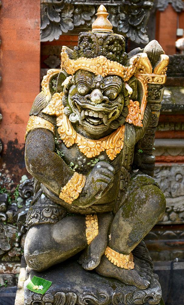 Bali tips Indonesia tegalalan Nusa Dua Seminyak © www.resorochaventyr.se