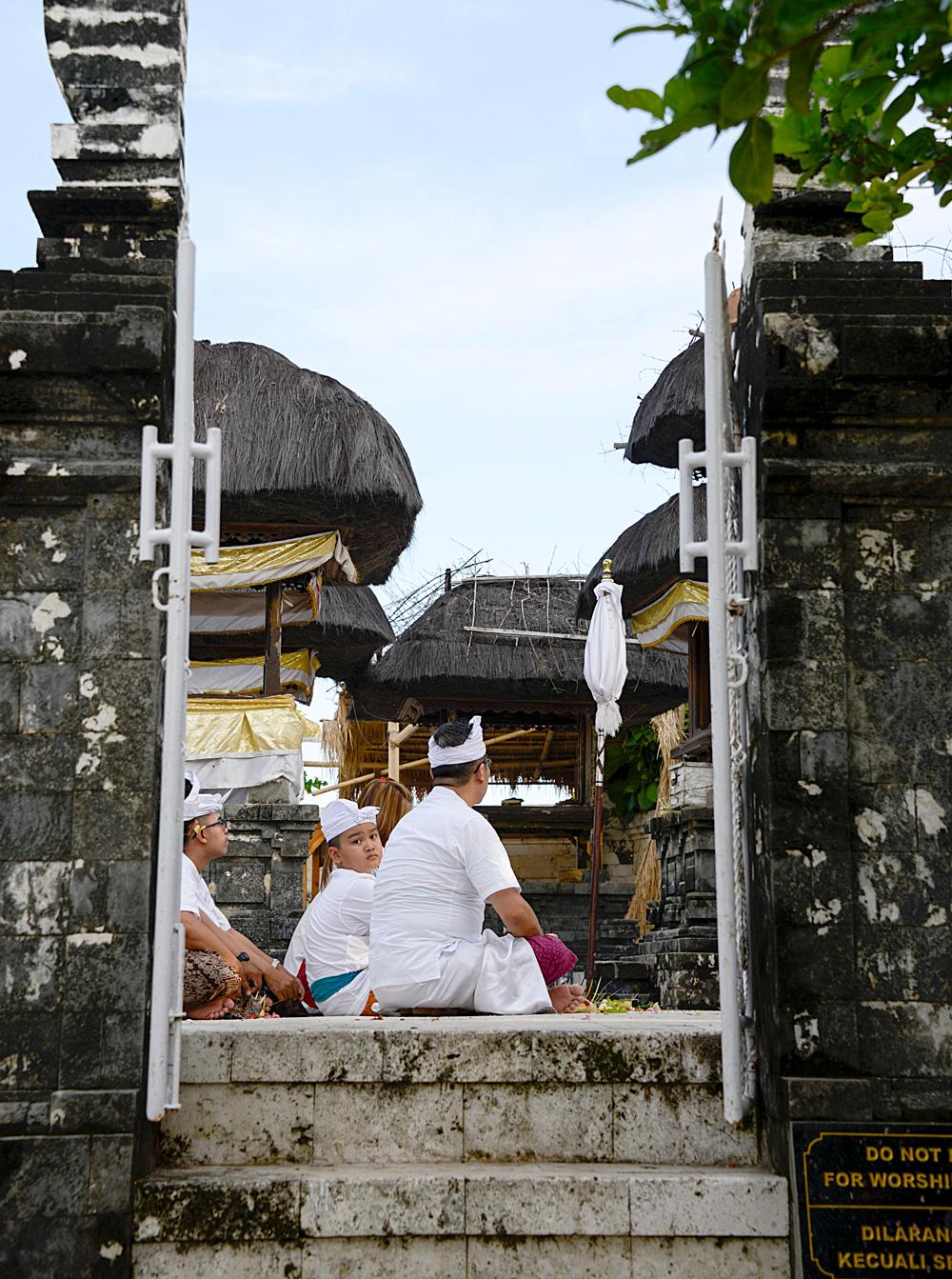 Bali tips Indonesia uluwatu Nusa Dua Seminyak uluwatu  © www.resorochaventyr.se