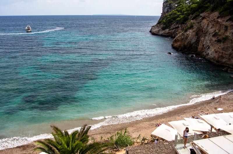 Ibiza  Amante
