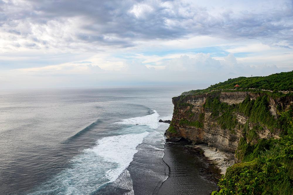 Bali tips Indonesia uluwatu Nusa Dua Seminyak © www.resorochaventyr.se