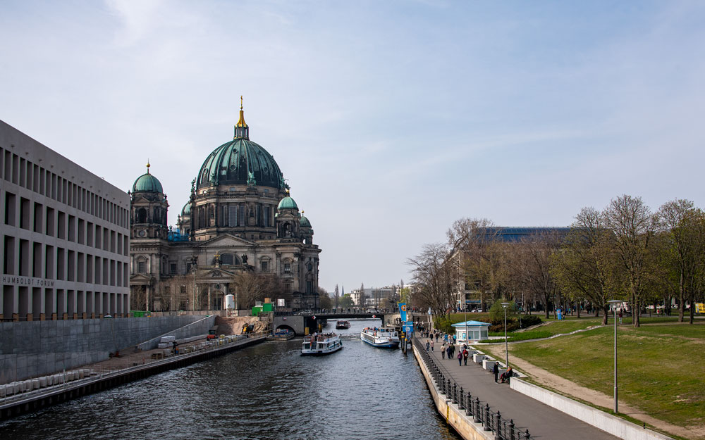 Weekend guide Berlin restaurant guide hotel sights All rights reserved resorochaventyr.se Berliner dom